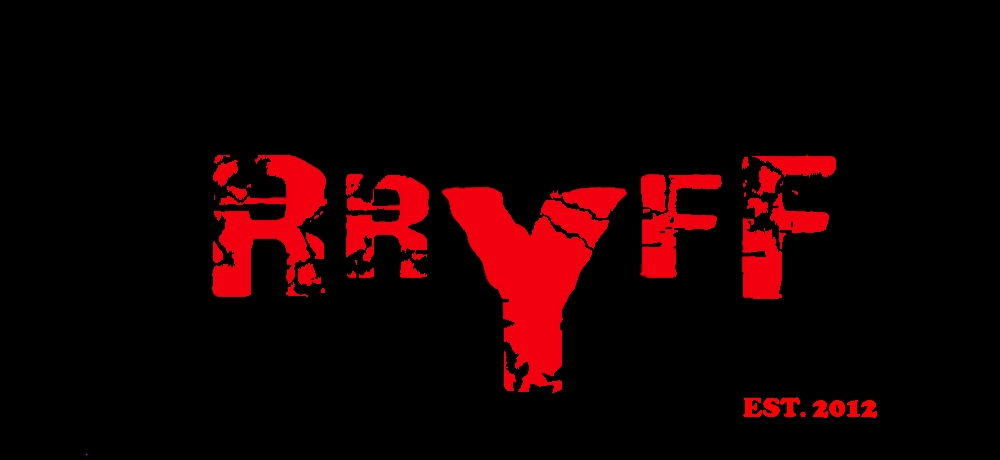 RRYFF | Rockband mit Rock'n'Roll Power | Stuttgart